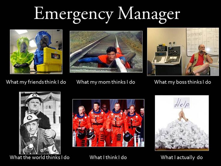 Emergency management jobs dallas tx 5k