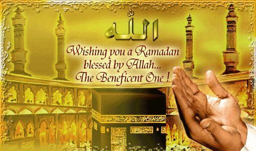 Ramadan, ramadan 2016, ramadan mubarak 2016, ramazan kareem, ramzan sharif, ramadan kareem, ramadan kareem 2016, ramadan al mubarak, great ramadan, ramadan is great, dua for ramadan, best dua, dua, ramadan dua, dua for ramadan karim, ramadan mubarak duas, dua of ramadan 2016, dua in ramadan ashra, 1st ashra of ramadan dua, 2nd ashra of ramadan dua, dua for 3rd ashra of ramadan, beautiful dua, ramadan greetings, ramadan wallpapers, ramadan greeting images, ramadan wishes, ramadan latest…