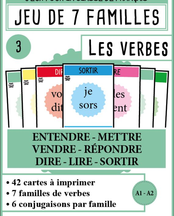 mondolinguo-7familles-verbes3