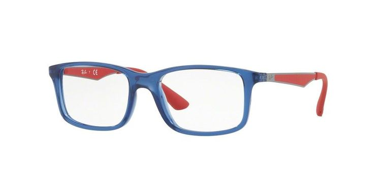 Ray-Ban Junior Vista RY1570 Eyeglasses