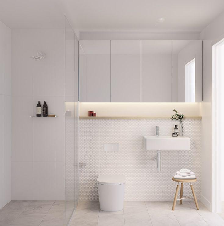 Architecture - Elk Apartments – Elsternwick