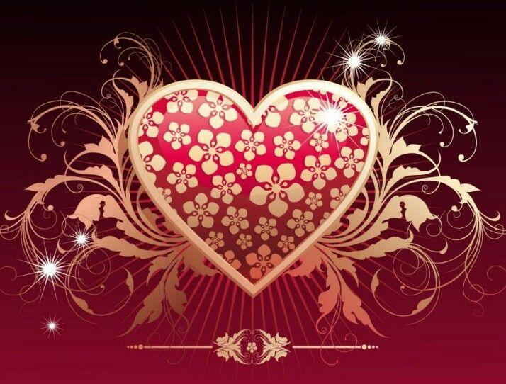 Finde Diesen Pin Und Vieles Mehr Auf Cuore   Heart Von Apemaiavespa79.