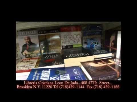 43 best images about librerias cristianas on pinterest leon cartagena and norte - Librerias cristiana ...