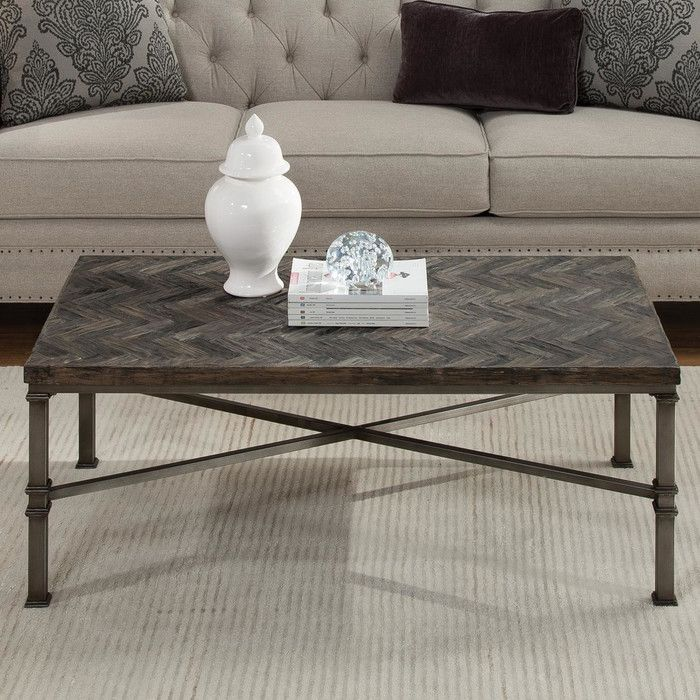 youu0027ll love the juno coffee table at joss u0026 main with great deals