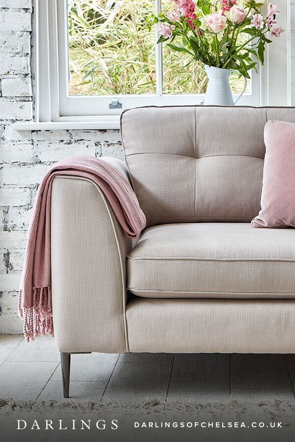 What Fabric Sofa Is Best For You Fabric Sofa Sofa Design