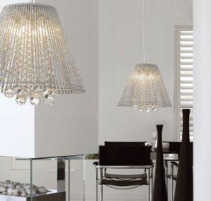 Sklep z lampami - DILLA IV zwis S 4655 Nowodvorski Lighting