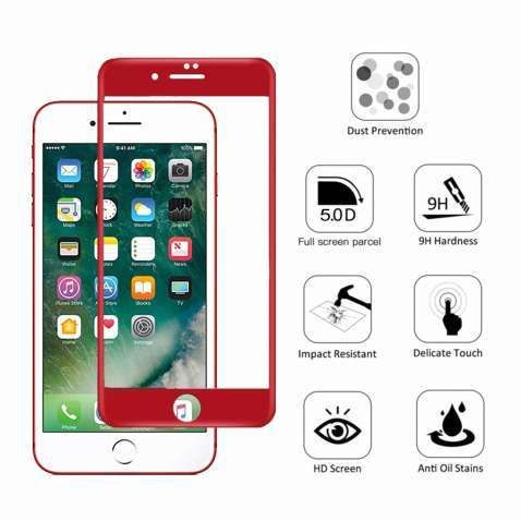 Best Of iPhone 100000000000000000000 (With images
