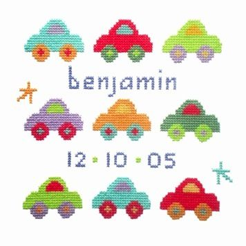 cross stitch baby samplers free patterns - Pesquisa Google