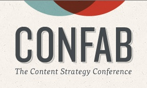 The Content Strategy Conference.