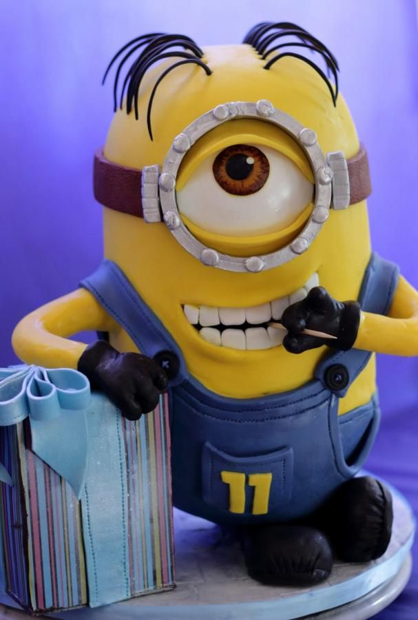 minion template for cake - 143 best images about despicable me cakes on pinterest