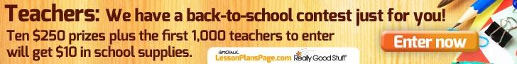 Preschool Education Music & Songs : Circle Time > Calendar