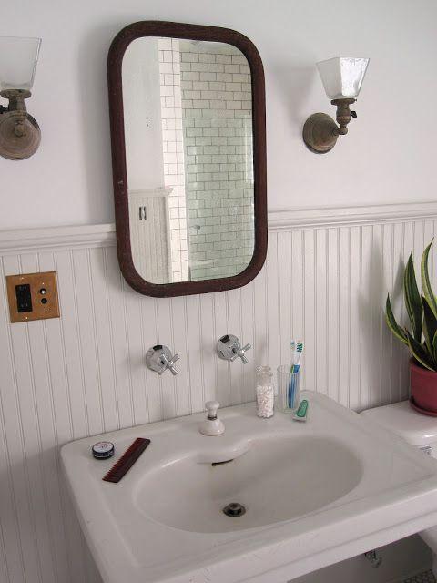 Bathroom Remodeling Wichita Ks Photos Design Ideas