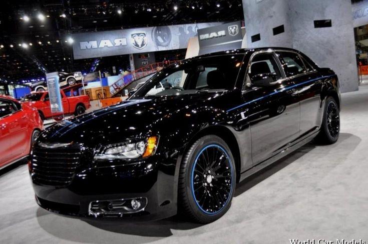 2016 Chrysler 300 - Google Search