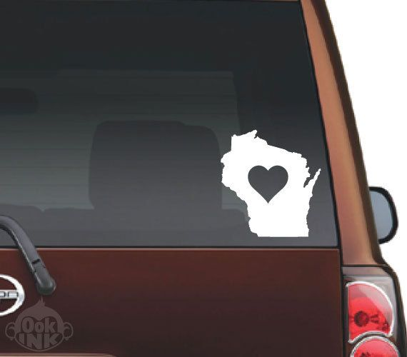Best Cute Car Stuff Images On Pinterest Car Stuff - Cool car decals designpersonalized whole car stickersenglish automotive garlandtc