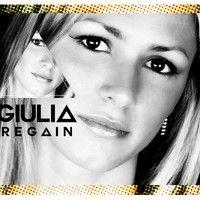 "Djset 2014 ""REGAIN YEAR""   (1h EDM mixed by Giulia Regain) by DJ GIULIA REGAIN on SoundCloud"