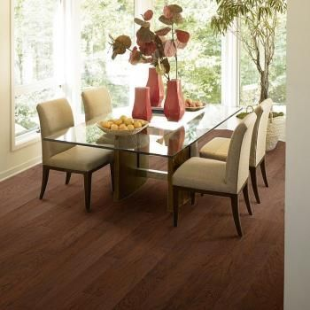 17 Best Images About Engineered Flooring On Pinterest