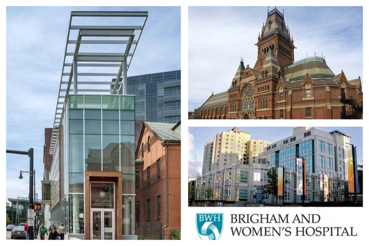 The Top 11 Reasons to Meet in Boston - Universities and Business: Over 50 colleges and universities and hospitals such as Beth Israel Deaconess Medical Center, Boston Medical Center, Brigham and Women's Hospital and the number one hospital in the country - Massachusetts General Hospital all call Boston home.