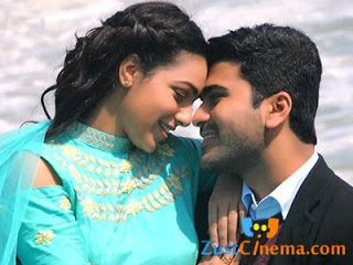 Sharwanand and Nitya Menon playing the lead roles in the upcoming film Malli Malli Idi Rani Roju is in its post production works at full swing.