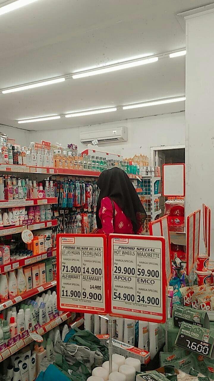 dress kejora Pakaian model, Model pakaian hijab, Pakaian