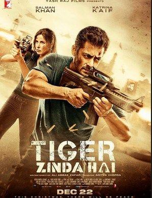 download mp3 mashallah ost ek tha tiger