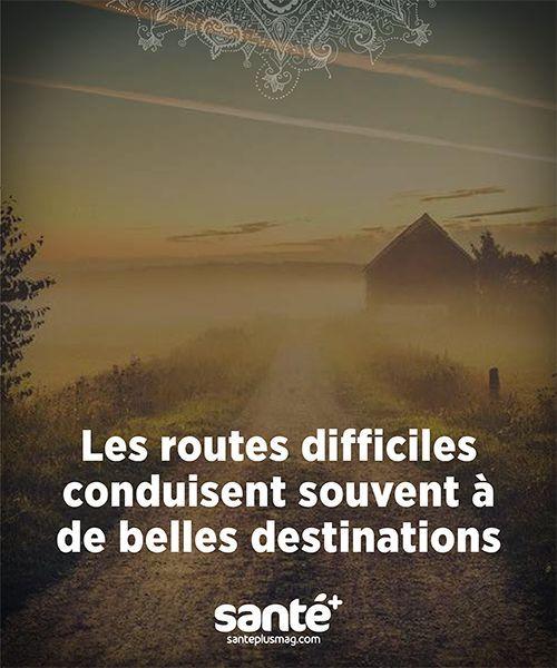 #Citations #vie #amour #couple #amitié #bonheur #paix #Prenezsoindevous sur: http://www.santeplusmag.com