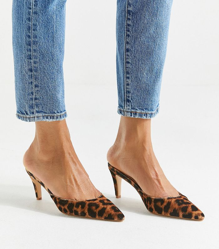 These Are The Best Under 100 Shoes In Existence Rn Heels