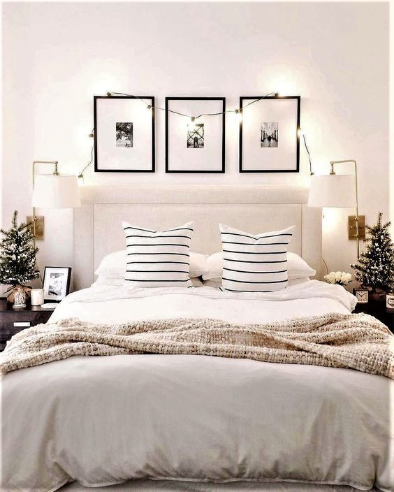 Best 25+ Modern chic bedrooms ideas on Pinterest | Chic bedroom ...