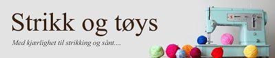 Strikk og tøys: Enkle oppskrifter til kjempefine og raske julegaver som garantert blir satt pris på!