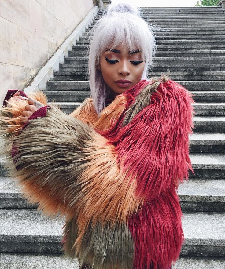 99 Best Nyan 233 Amp Mpho Lebajoa Images On Pinterest Clothes Petite Outfits And Hairstyles