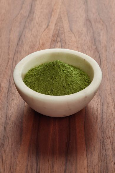For the best #kratom products, just checkout our site and you will find everything related to kratom from kava #kavaroot extract to green #vein kratom. Visit us now to order.