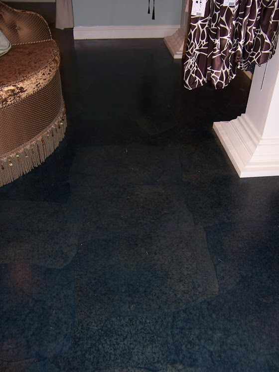 24 best paper floor perfect solution images on pinterest dark paper floor via decoupagefloors solutioingenieria Images