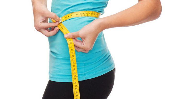 Így fogyjon 10 kilót anélkül, hogy megerőltetné magát