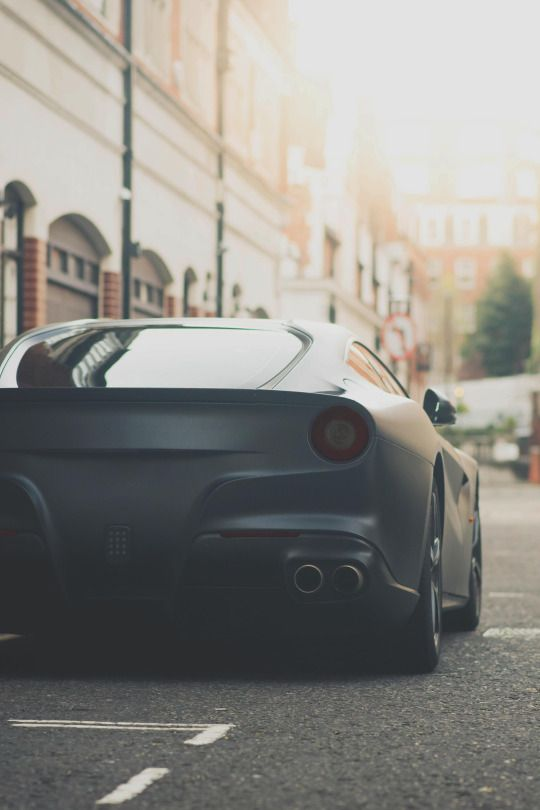 Murdered F12 | Street Dreams