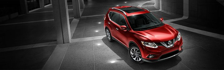 Best 25 Nissan Rogue Ideas On Pinterest 2014 Nissan