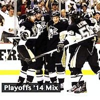 http://8tracks.com/explore/pittsburgh_penguins