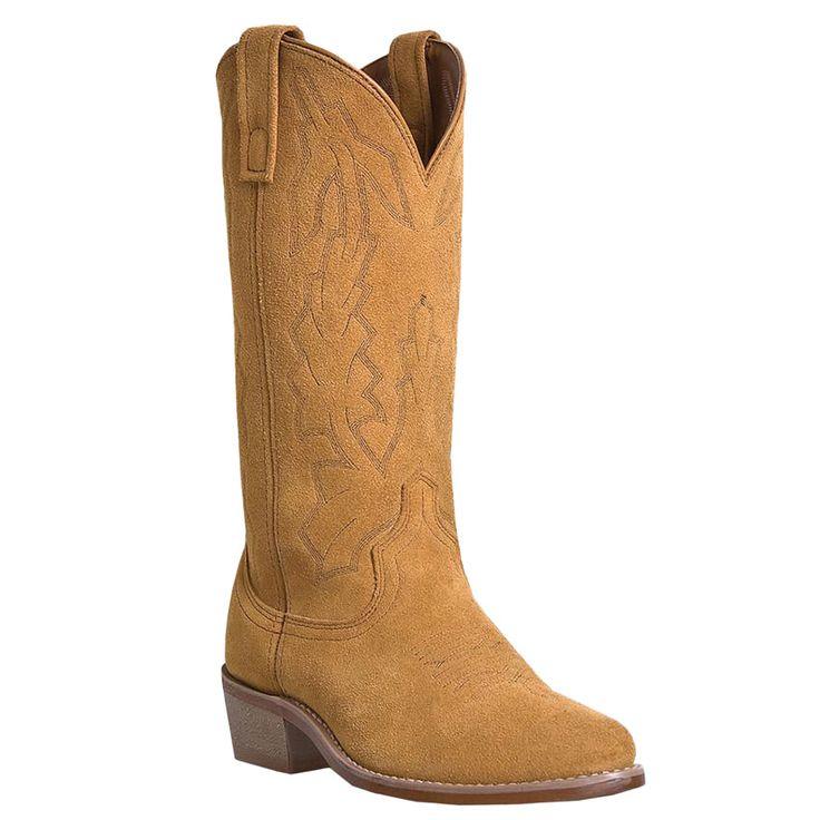 Laredo Men's Jacksonville Western Boots
