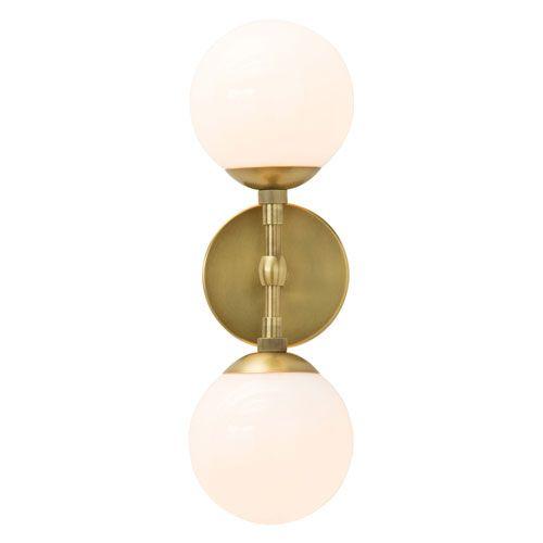 Bathroom Sconces On Sale 89 best sconce lighting images on pinterest | sconce lighting