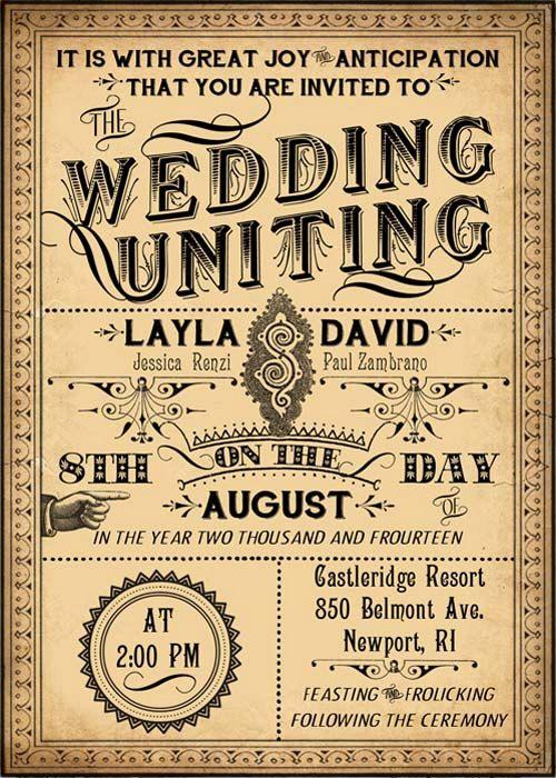 best 25+ steampunk wedding ideas on pinterest,