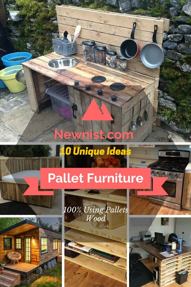 10-pallet-furniture-ideas.jpg (735×1102)