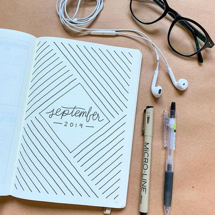 TheCuteTheory | Bulletjournal (Thecutetheory) • Instagram-Fotos und -Videos … – Bullet Journal – #Bullet #Bulletjournal #InstagramFotos #Journal