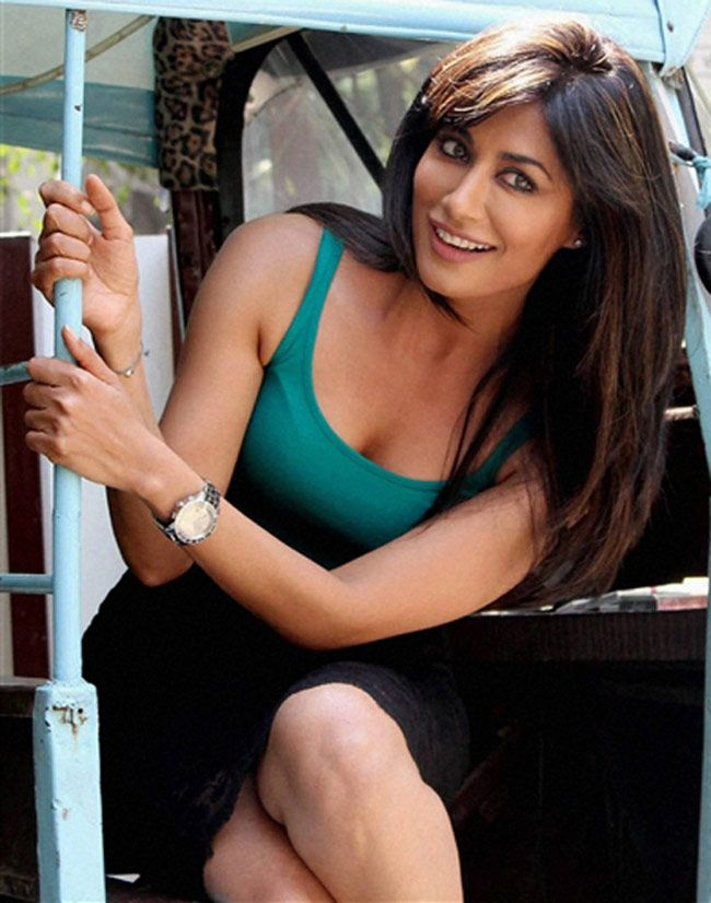 Chitrangada Singh #Bollywood #Style #Fashion #Beauty
