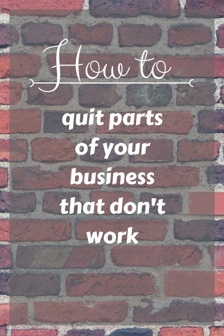 Pin On Small Business Owner Tips Entrepreneur Mindset Hacks