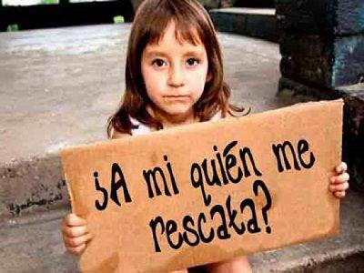 ADS-BE HUMAN: España es el segundo país de la Unión Europea (UE)...
