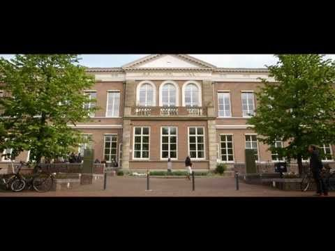Join the masters of Leiden Law School!