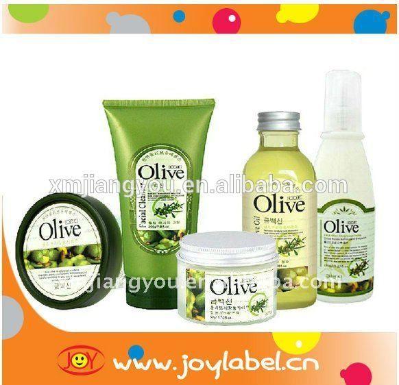 aangepaste zeefdruk etiketten voor olijfolie flessen-afbeelding-verpakking en etiketten-product-ID:1874322503-dutch.alibaba.com