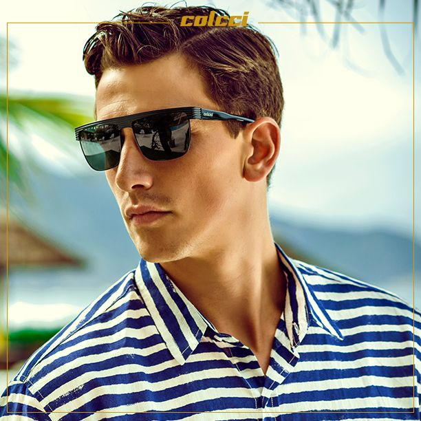 #colcci #eyewear #fashion #oculos