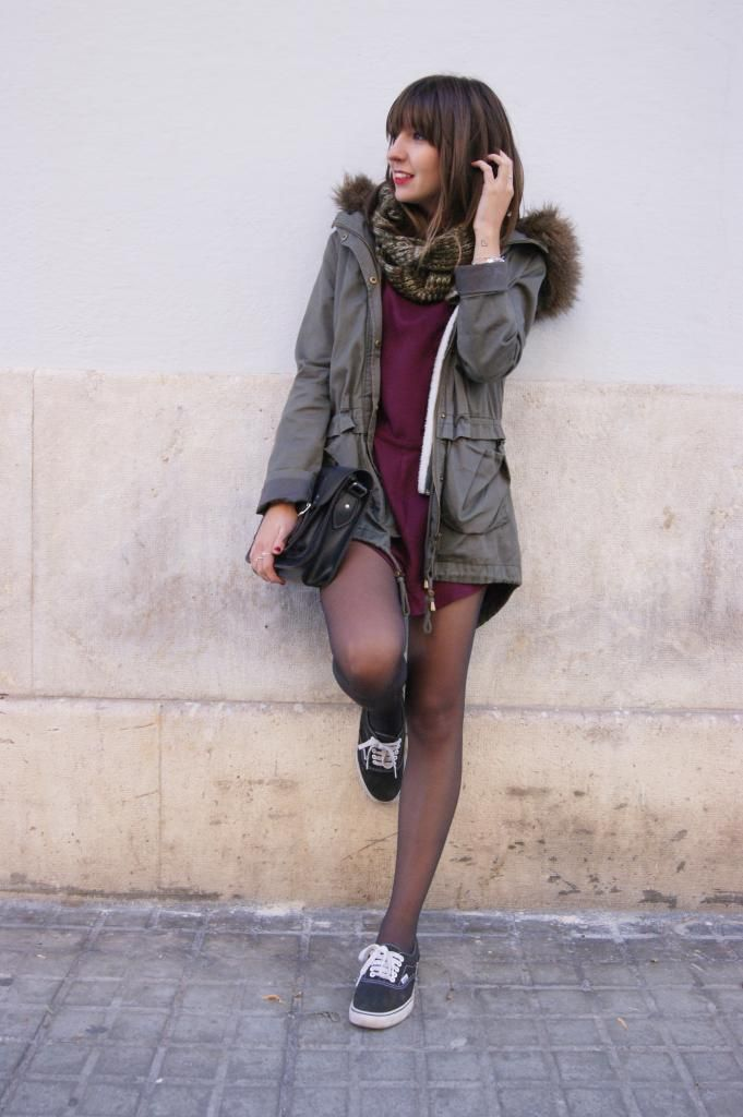 of neutral pantyhose Great color