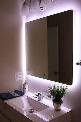 21 inspiration bathroom mirror ideas with perfect design design rh pinterest com