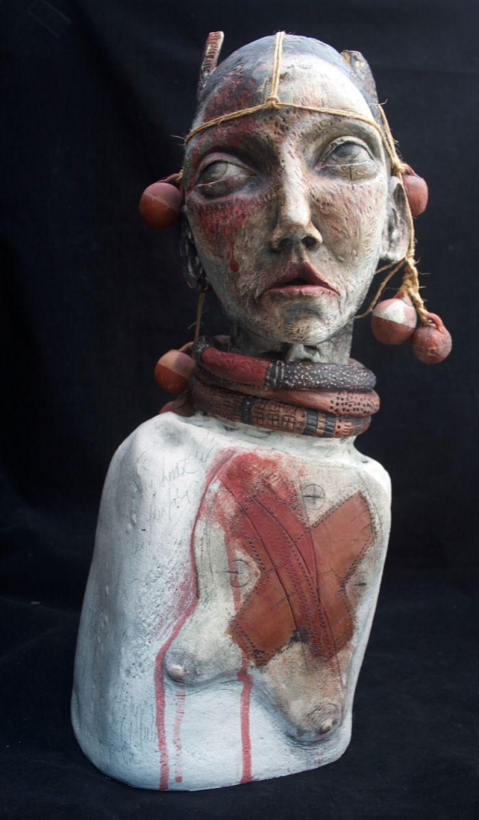 Best images about dolls figurative sculpture on