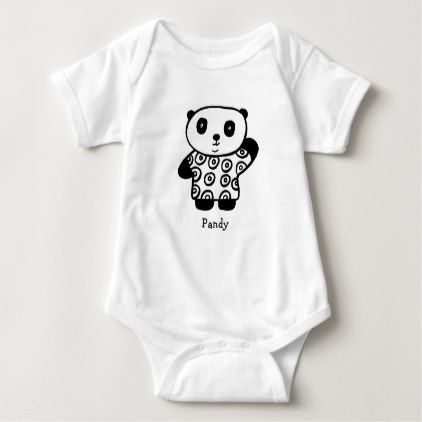 Best 25 Panda Baby Showers Ideas Only On Pinterest